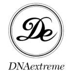 DNA Sport