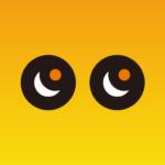 DOMO NET-ドーモネット-アルバイト・バイトの求人情報