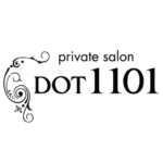 DOT1101 ( ドットイチイチマルイチ ) 公式アプリ