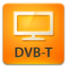 DVB-T Dongle for Android
