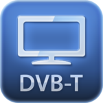 DVB-T for Android