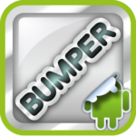 DVR:Bumper – Trial