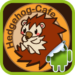 DVR:Hedgehog Cafe Pack