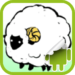 DVR:Sheep Pack