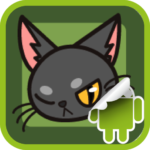 DVR:Tie Cat Pack