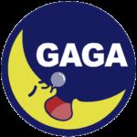 Daddy GAGA | snore stop app