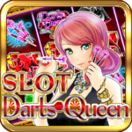 Darts Queen – VIDEO SLOT