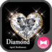 Diamond – April Birthstone
