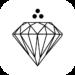 Diamond Dresser/Diamond Dresse