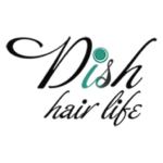 美容室・ヘアサロン Dish(ディッシュ) 公式アプリ