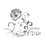 Diva(ディーバ) 公式アプリ
