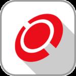 DoCAN Browser Lite