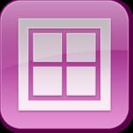 DocuShare Mobile