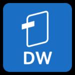 DocuWorks Viewer Light