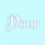 美容室・ヘアサロン Door ( ドアー )公式アプリ
