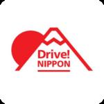 Drive! NIPPON