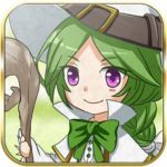 ∞Dungeon RPG magic Labyrinth