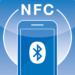 ELECOM NFC EZ Touch Connect