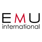 EMU international エムインターナショナル