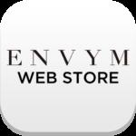 ENVYM