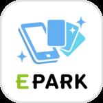 EPARK ShopCollection