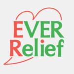 EVER Relief 設定アプリ β版