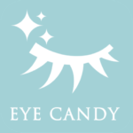 まつげエクステ専門サロン EYE CANDY  (アイキャンディー)  公式予約アプリ