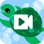 EasySlow – VideoPlayer