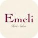 Emeli -エメリ-