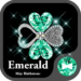 Emerald – May Birthstone Theme