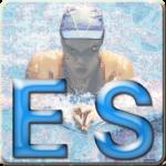 Enjoy Swimming Portal
