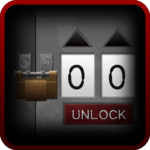 Escape Game Numbers