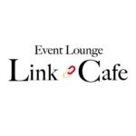 Event Lounge Link Cafe