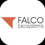FALCO臨床検査案内
