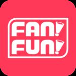 FAN!FUN!(ファンファン)‐お店応援アプリ