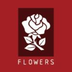 FLOWERS HAIR (フラワーズヘア)公式アプリ