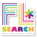 メガプリ-フェイスラインサーチ(FLS)