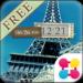 [FREE] Eiffel Brown Theme