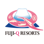FUJI-Q RESORTS- Mt. Fuji Guide