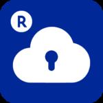 FUSION Secure Drive App Tab