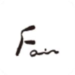 美容室・ヘアサロン Fair(エフエール)公式アプリ
