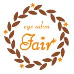 アイサロン Fair(フェア)の公式アプリ