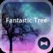 Fantastic Tree +HOME Theme