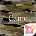 Fashion Wallpaper Camo