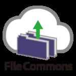 FileCommons