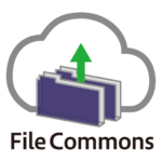 FileCommons Tablet