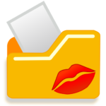 FileLips – File Manager