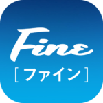 Fine[ファイン]