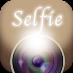 Flash Selfie