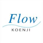 Flow 高円寺